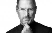 Умер Стив Пол Джобс, основатель кампании Apple