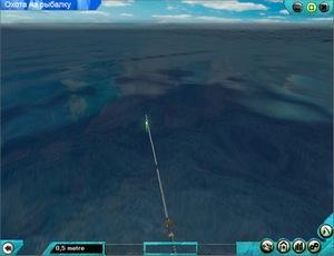 Охота на рыбалку 2